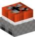 35dbf9f9868cc61eca6b56ad6668243d_XS.jpg