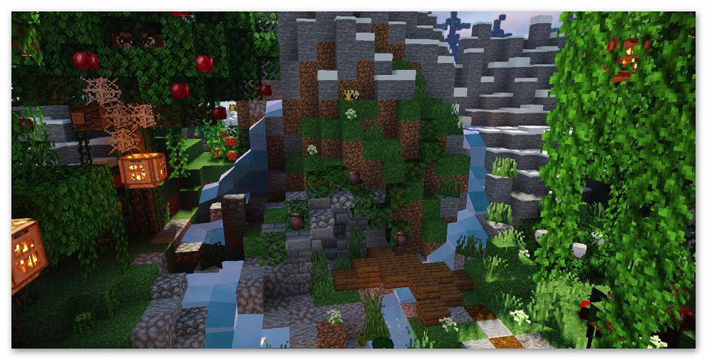 Ashampoo_Snap_Mittwoch, 24. Juni 2020_08h11m26s_003_Minecraft 1-14-4.png