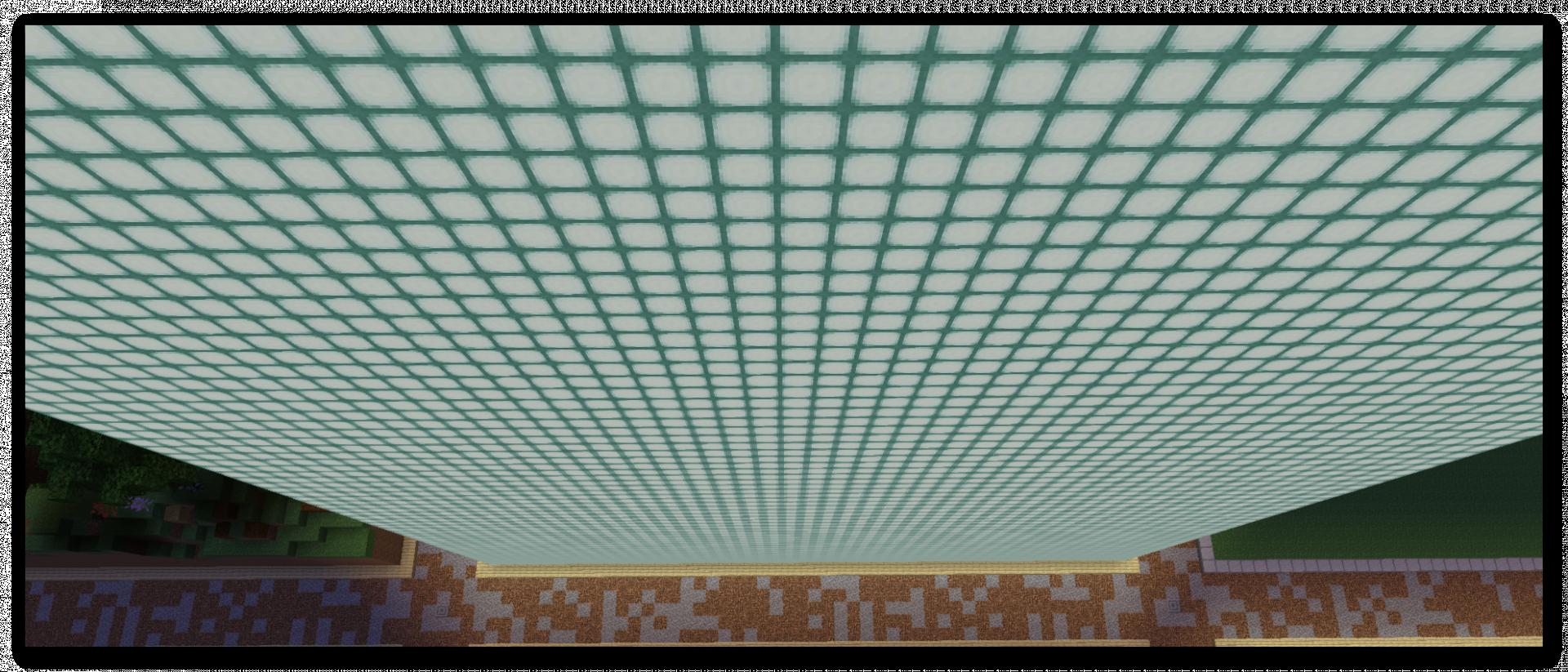 Ashampoo_Snap_Mittwoch, 24. Juni 2020_18h11m52s_001_Minecraft 1-14-4.png