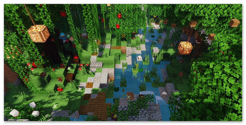 Ashampoo_Snap_Sonntag, 21. Juni 2020_11h57m43s_018_Minecraft 1-14-4.png