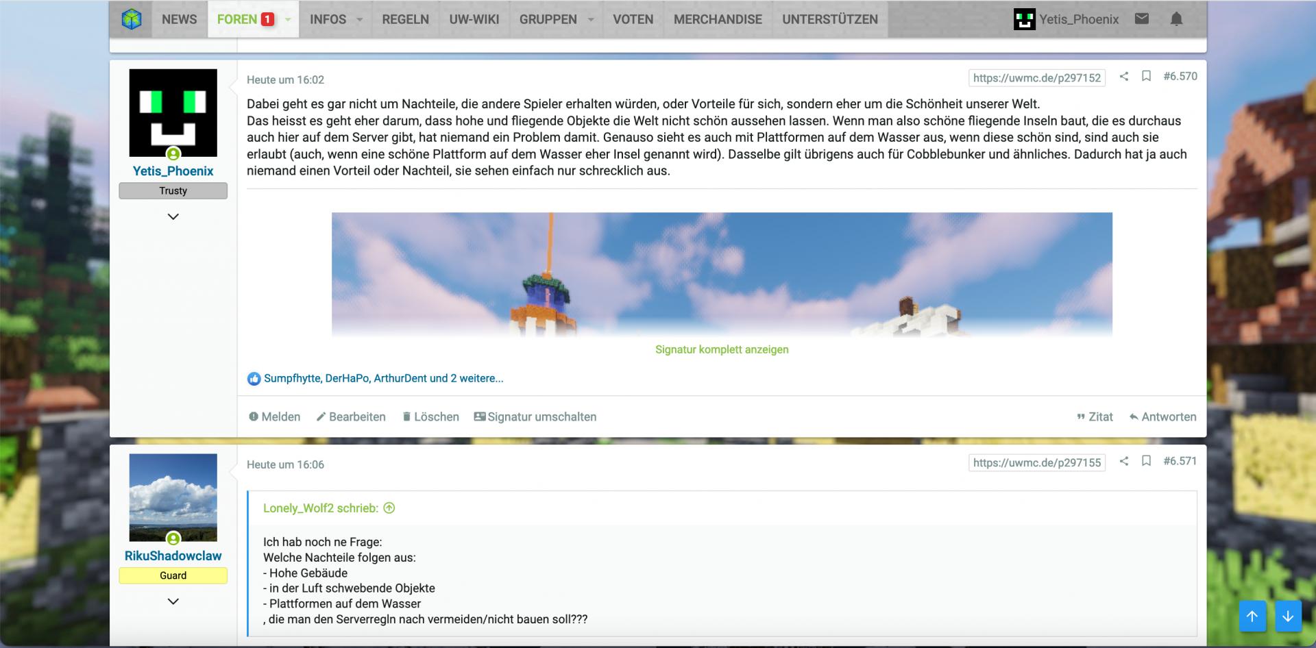 Bildschirmfoto 2021-05-10 um 18.03.33.png