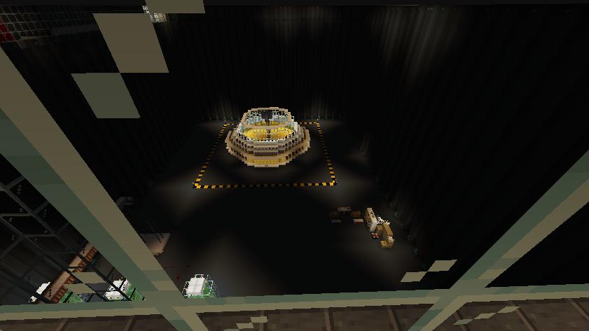 Bunker07.png