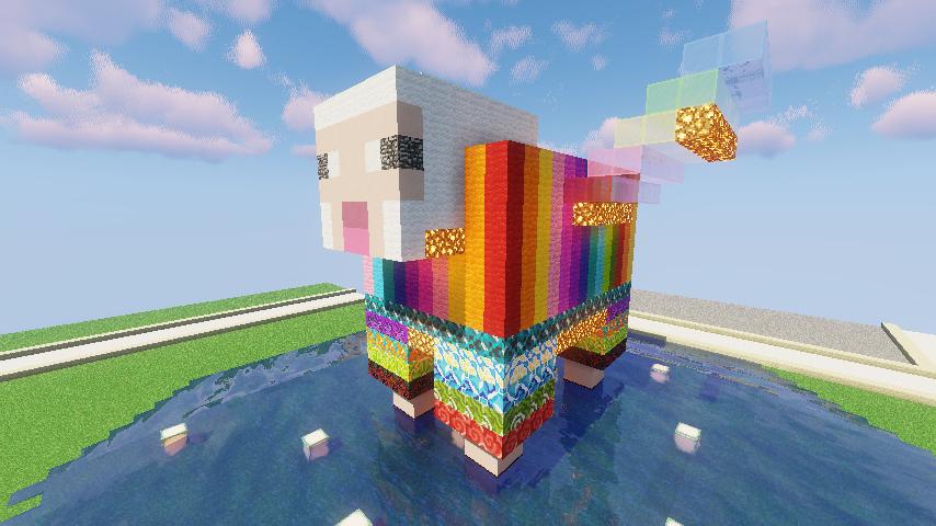 Debinator_ Water Sheep.png