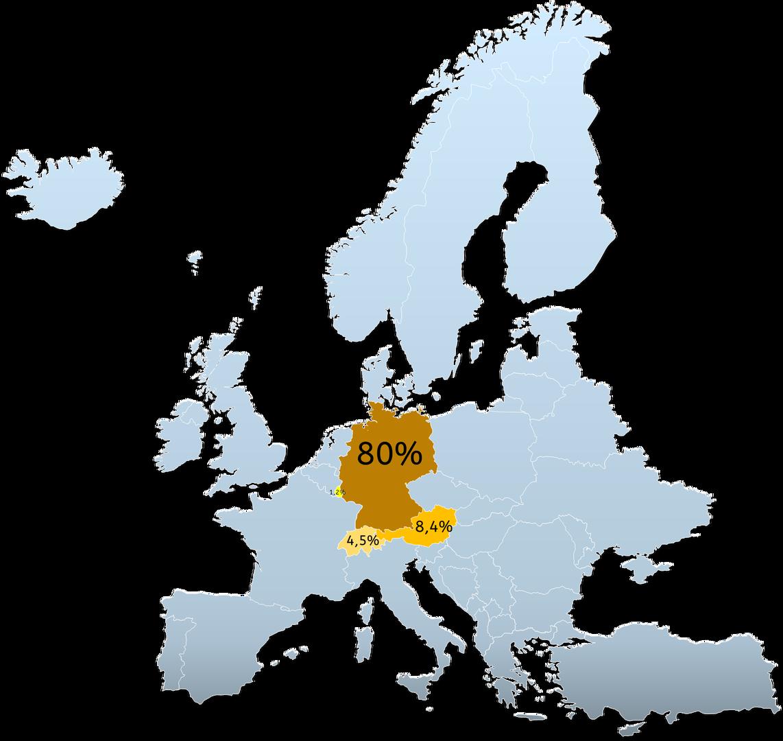 Europakarte UW.png