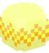 f63fb9fc1888bac2143cb5d1de3bea0f_XS.jpg