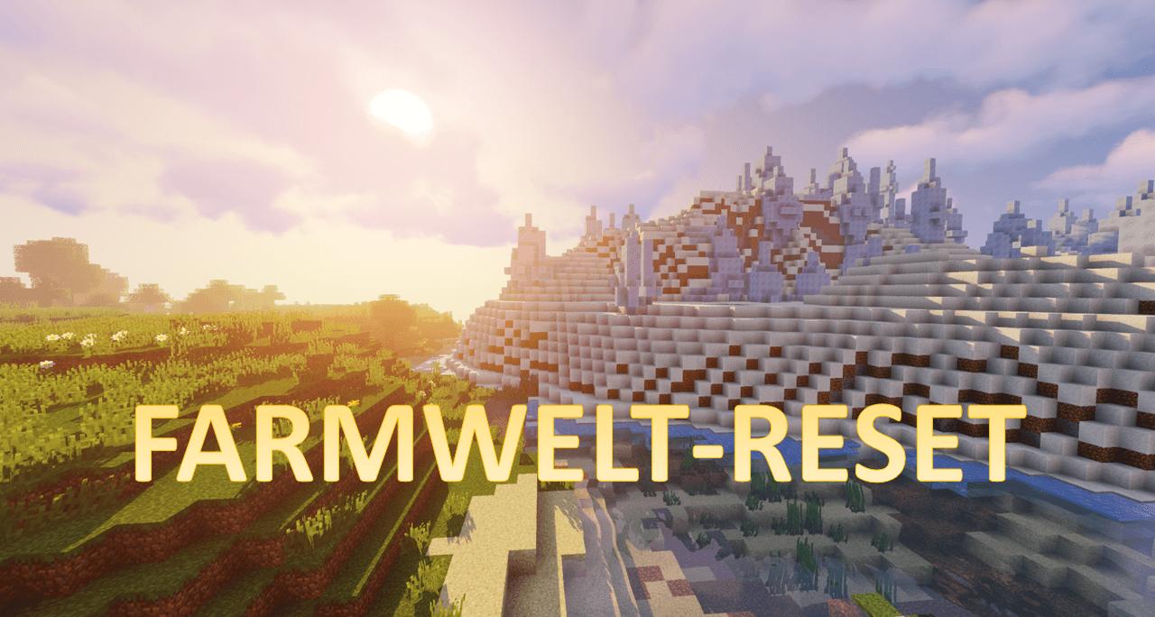 Farmwelt-Reset 18.png