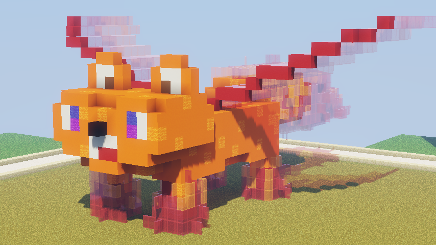 Firefox lindl.png