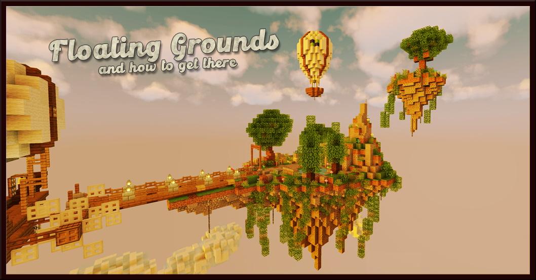 Floating Grounds.jpg