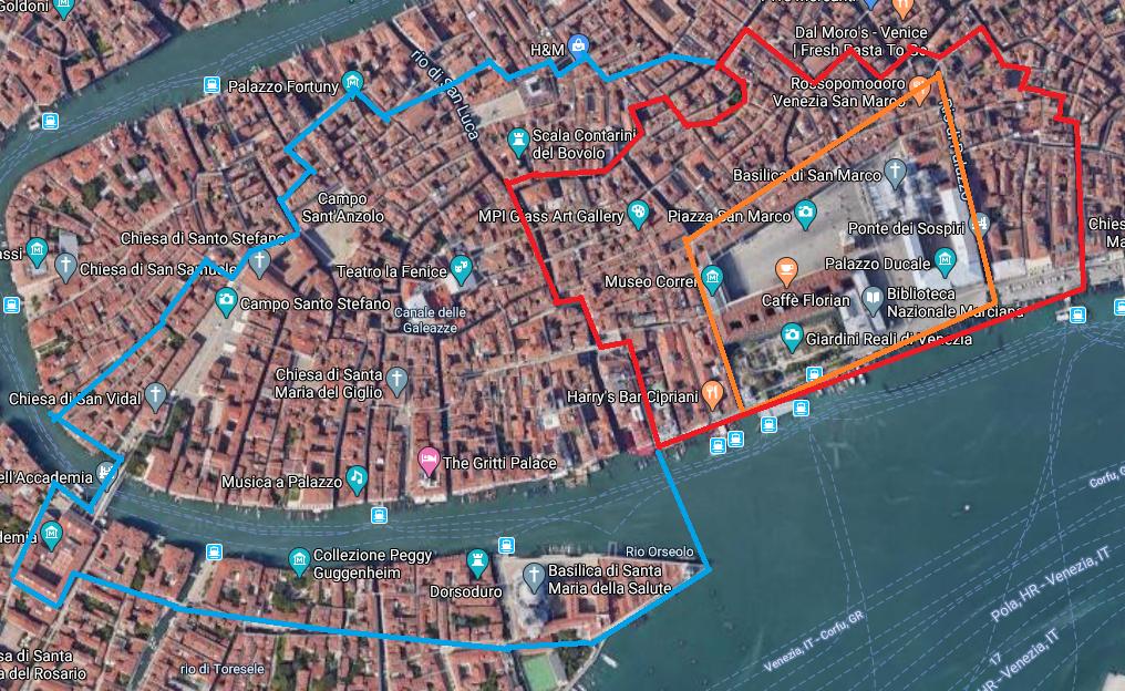 Google Maps Übersicht[914].png