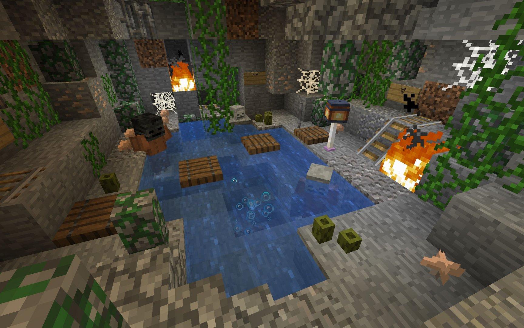 höhle see _.jpg