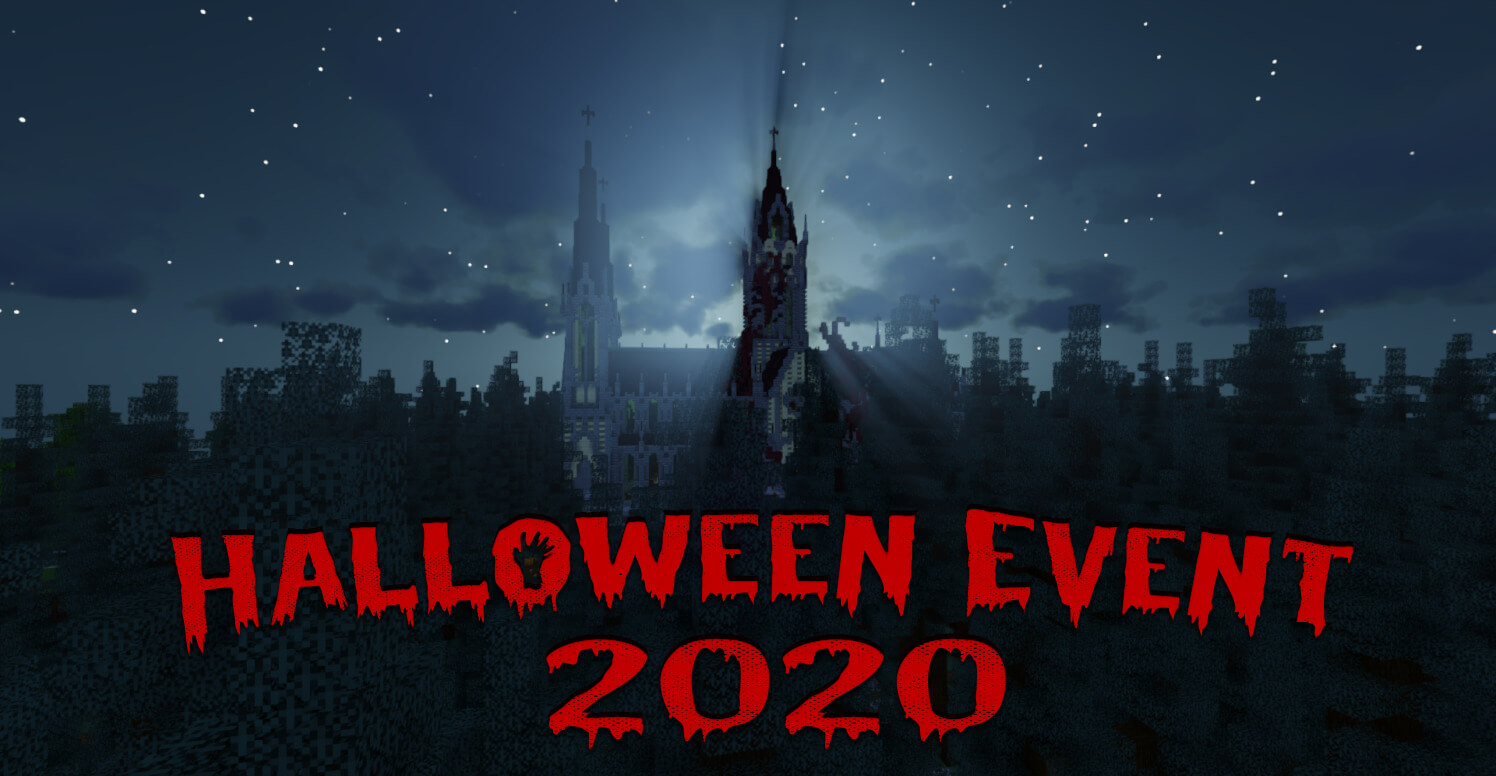 Halloween_Header.jpg