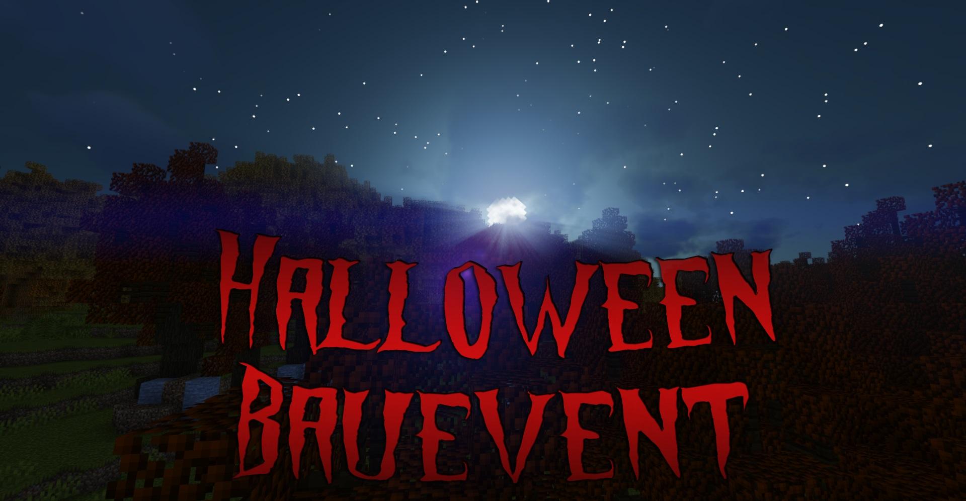 Halloween_v1.jpg