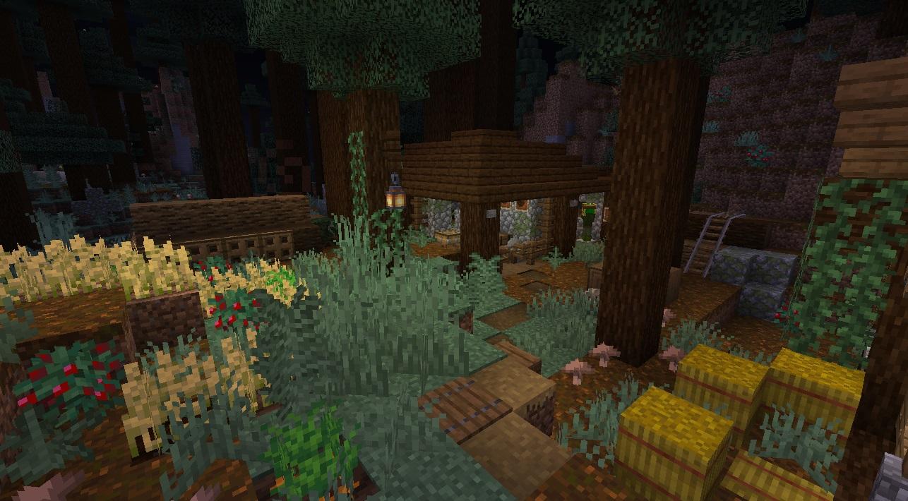 Holzfäller.jpg