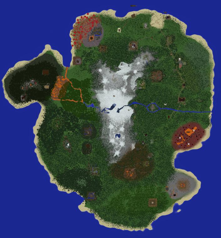 Karte2.PNG