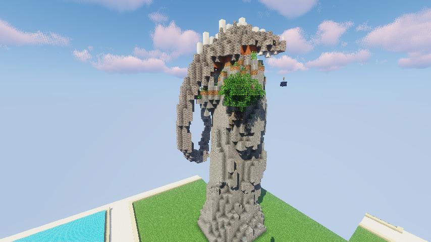 Klippenkletterchameleon Yonax3.png