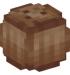 Kokosnuss.jpg