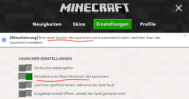 launcher-beta.PNG