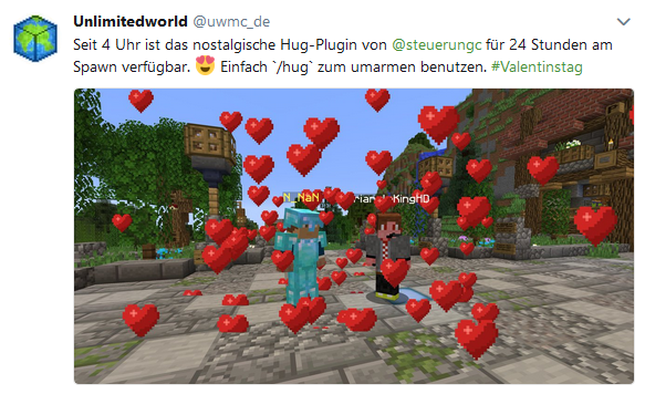 Liebe.png