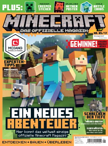 MC Magazin.png