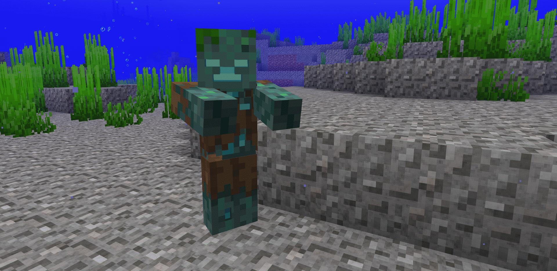 Minecraft Screenshot 2018.03.14 - 17.36.54.05.png