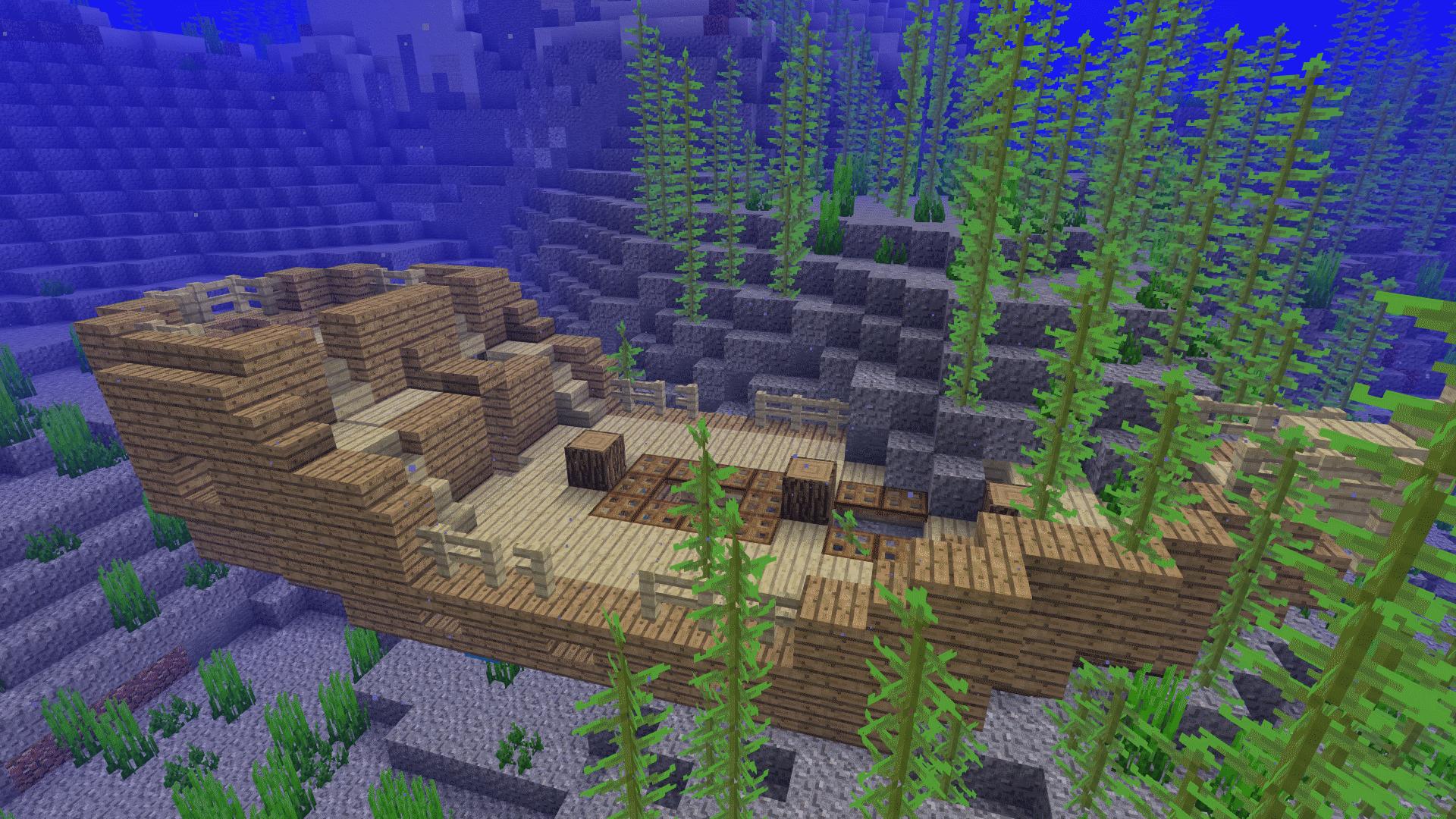 Minecraft Screenshot 2018.03.14 - 21.36.42.37.png