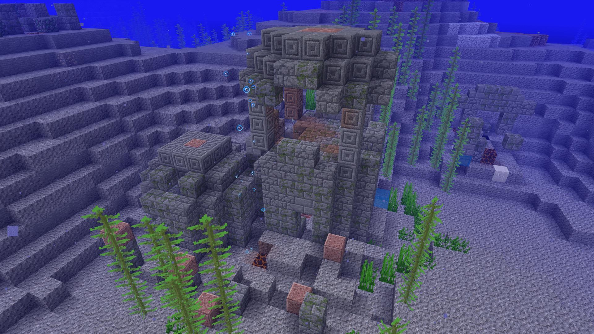 Minecraft Screenshot 2018.03.14 - 21.43.30.34.png