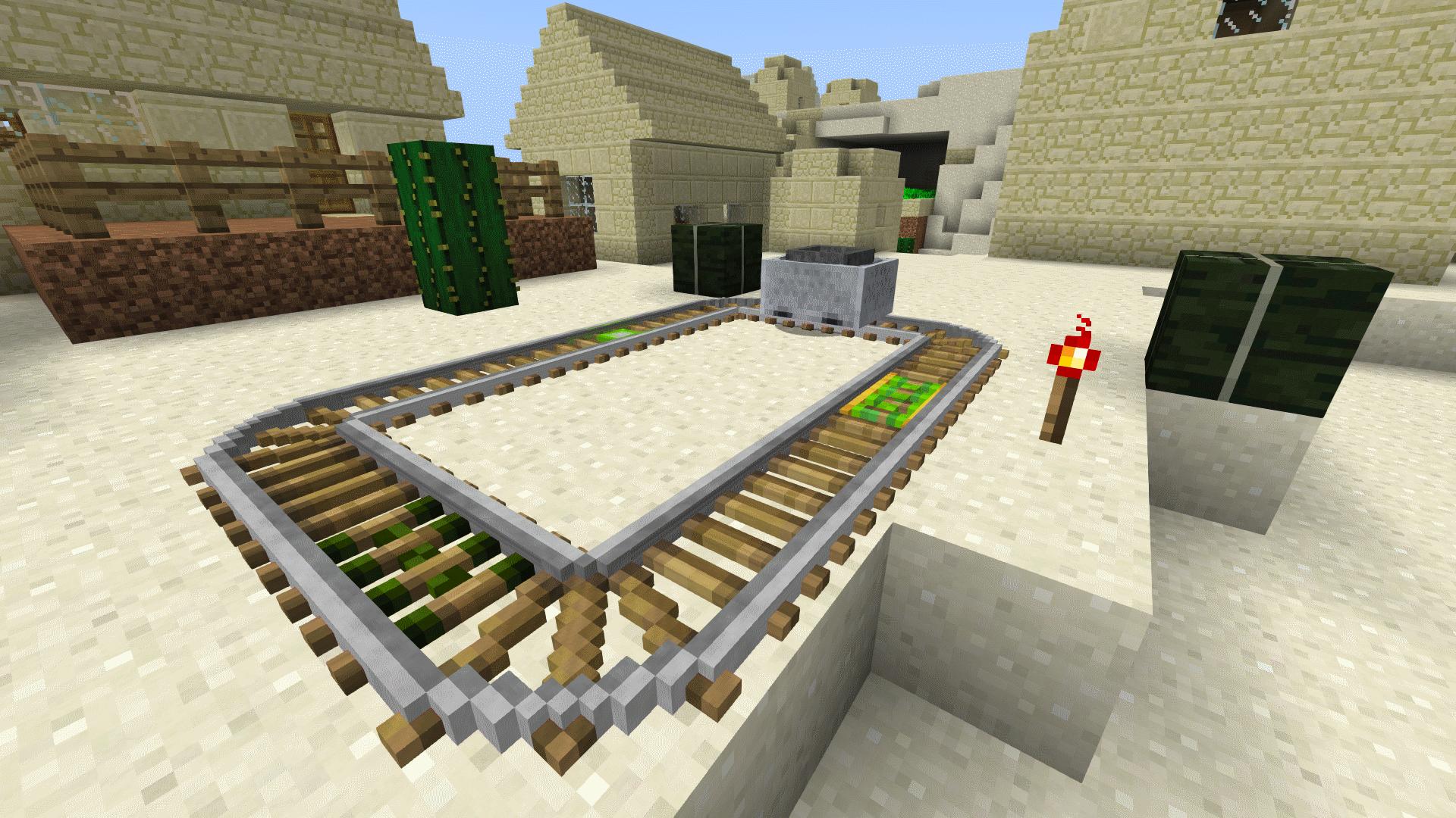 Minecraft Screenshot 2018.03.17 - 11.27.28.99.png