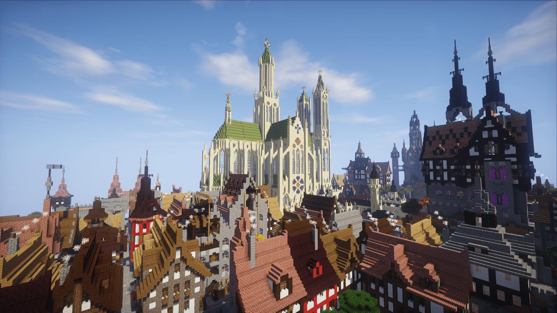 Mittelalterstadt Minecraft.png