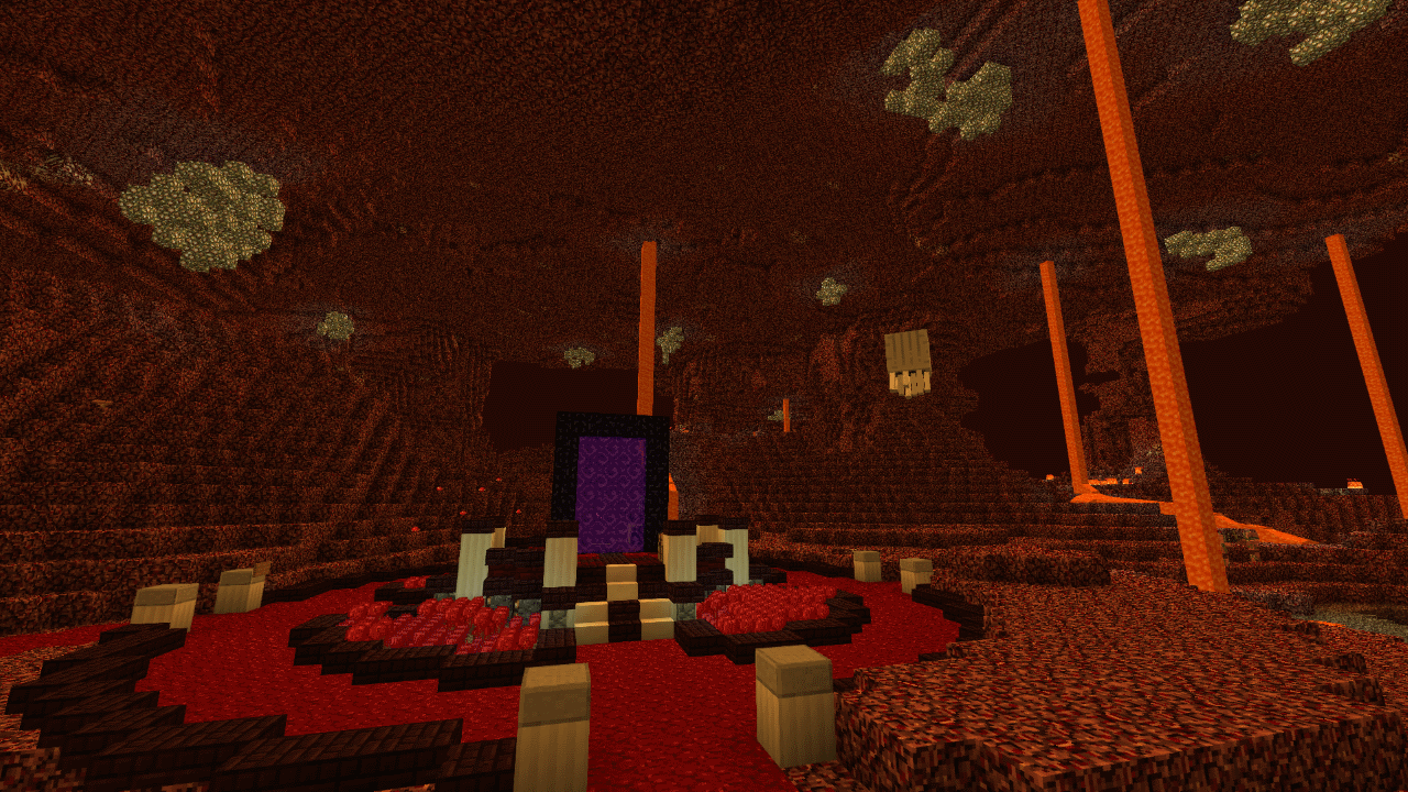 nether2.png