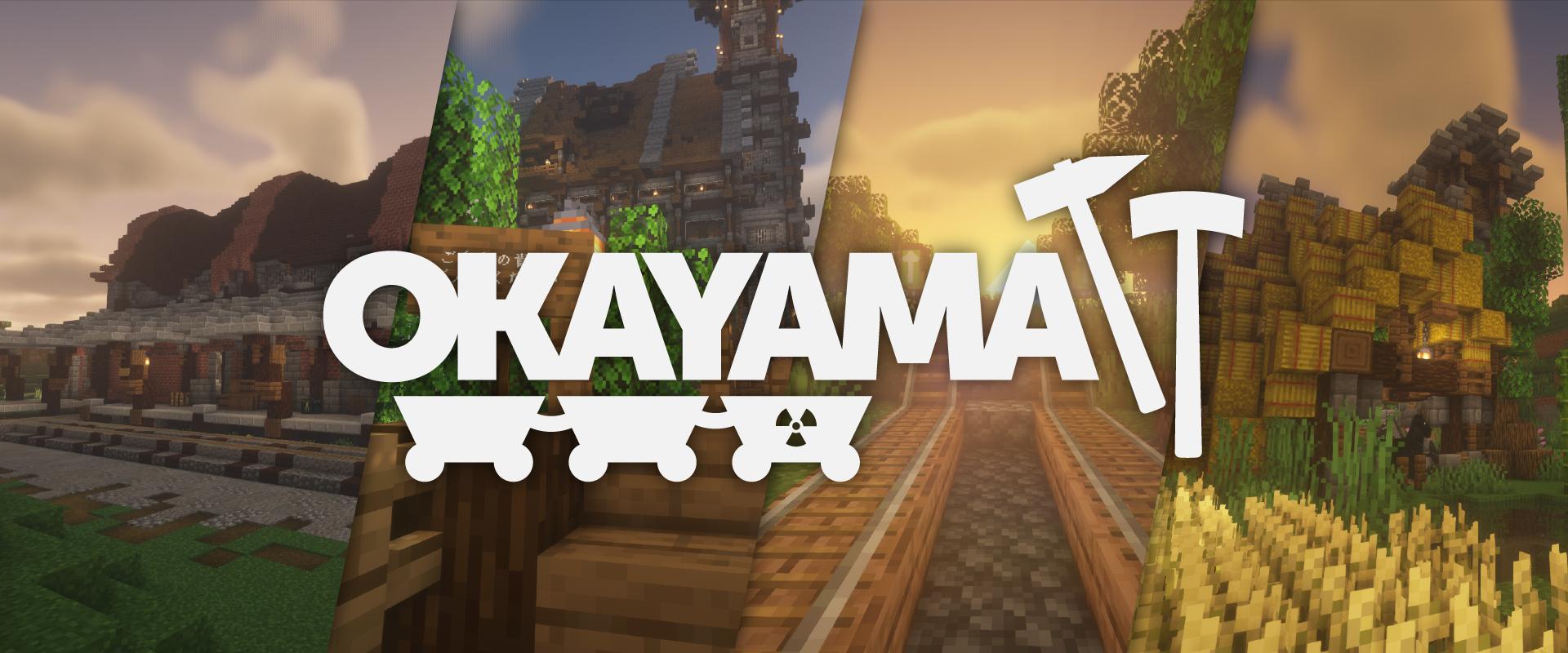 okayama-banner.png