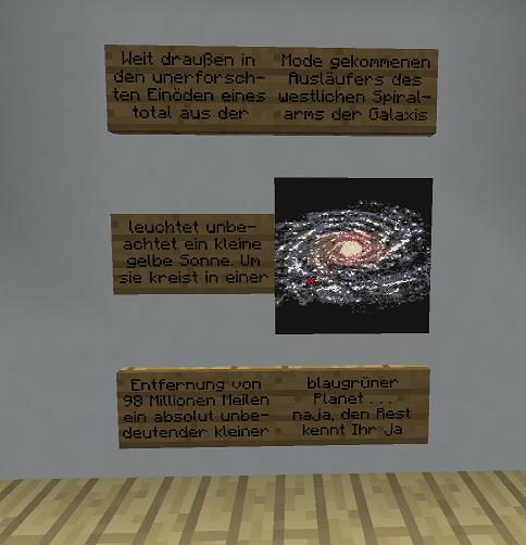 planetarium_gala_deko.png
