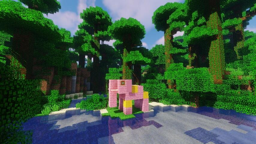Rosa Elefant.jpg