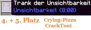 Runde 3 CryingPizza und CrackToni.jpg