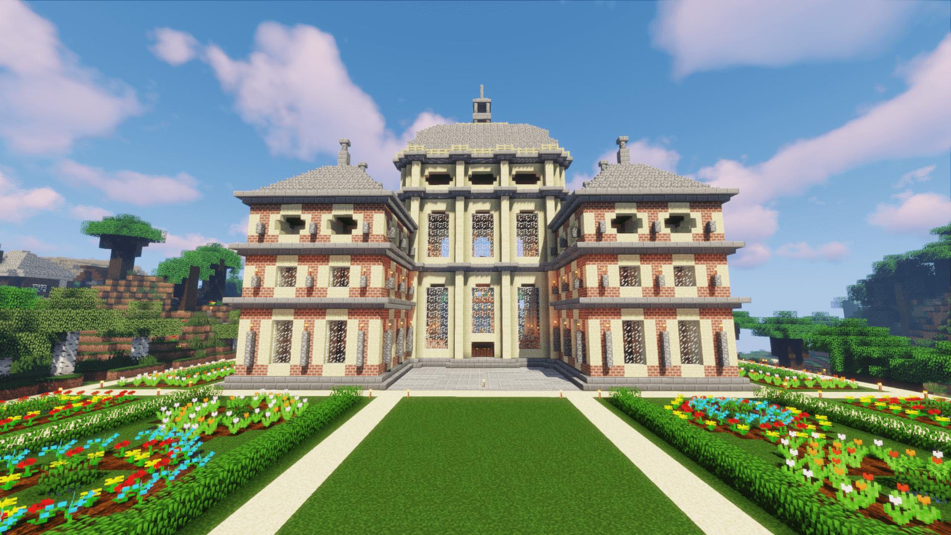 SchlossVindafarnah.png