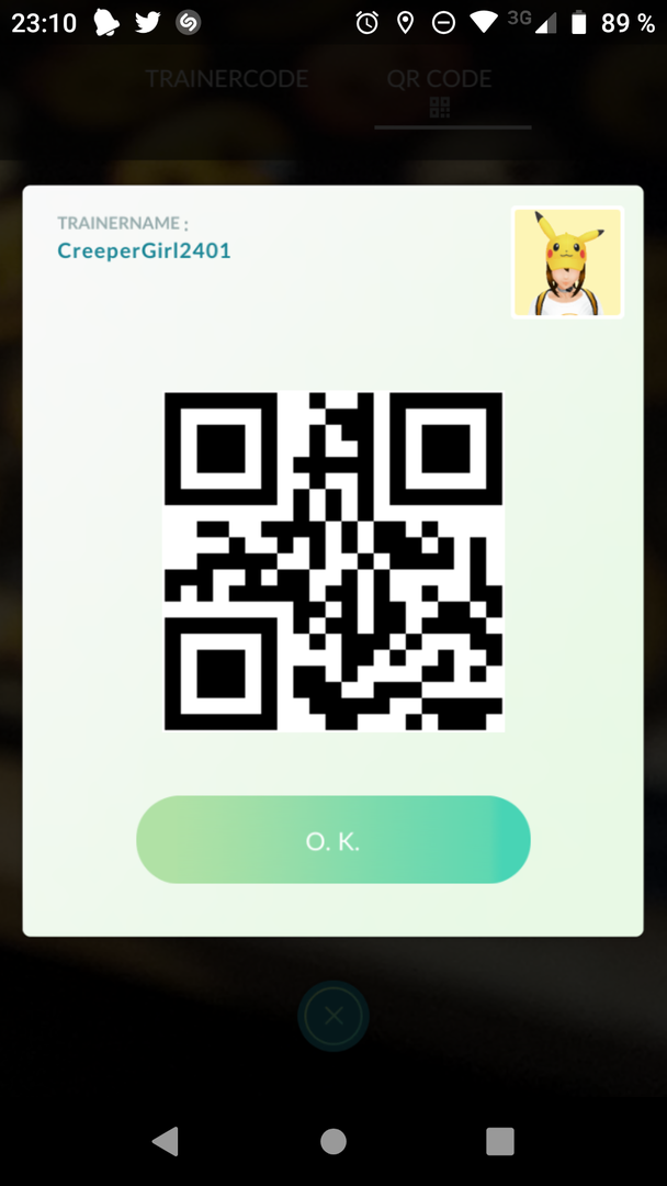 Screenshot_20181228-231046.png