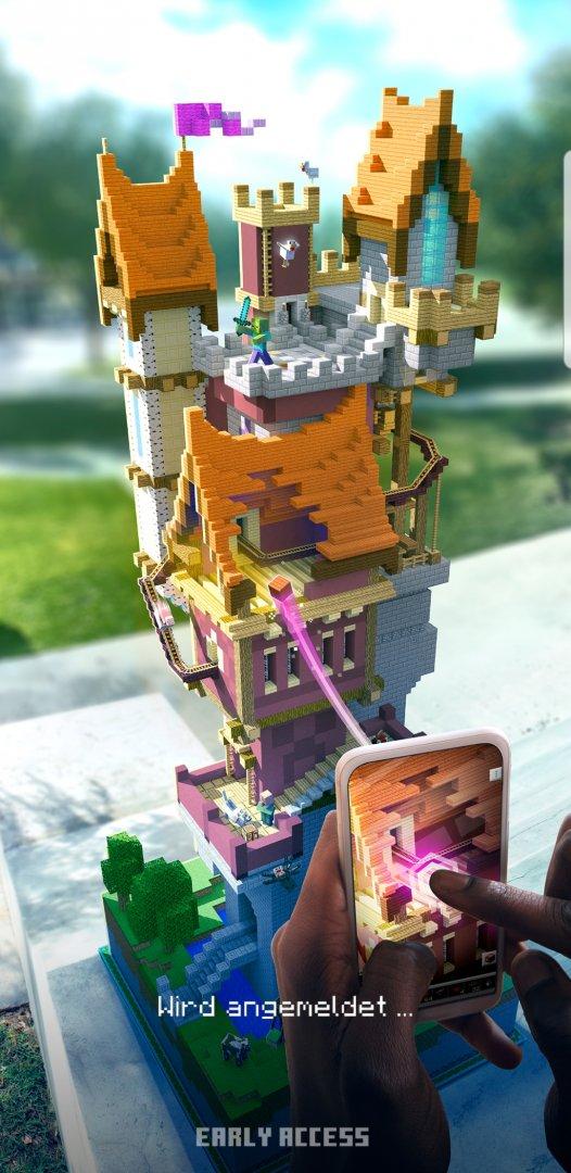 Screenshot_20191120-064307_Minecraft Earth.jpg