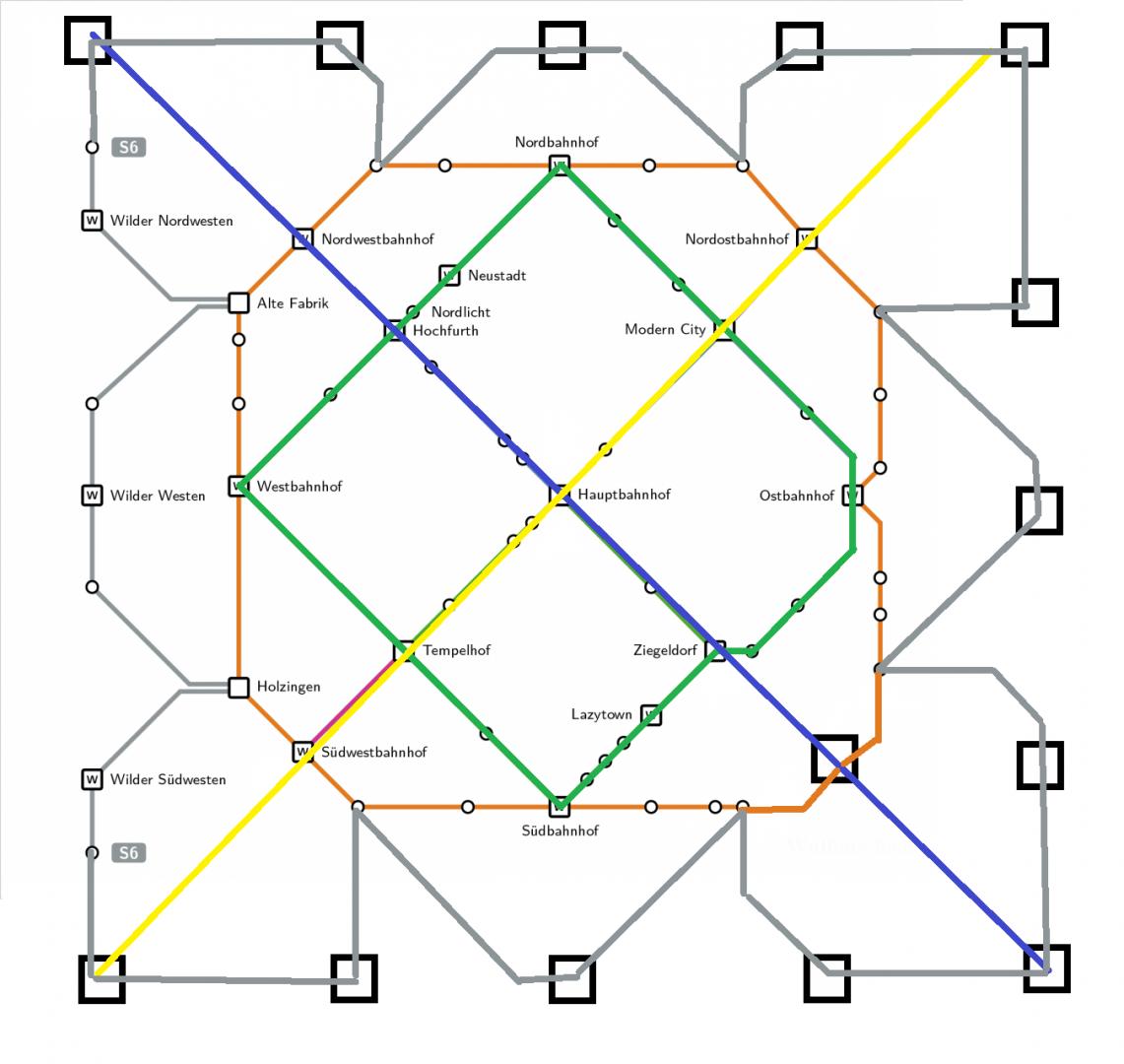 Serverbahn_Linien.png