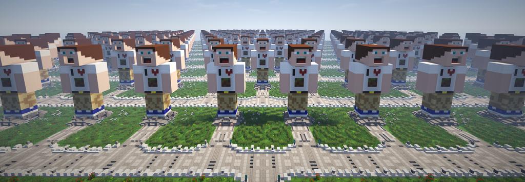 SkinBauwelt Neue Befehle Unlimitedworld - Minecraft spieler skin suchen