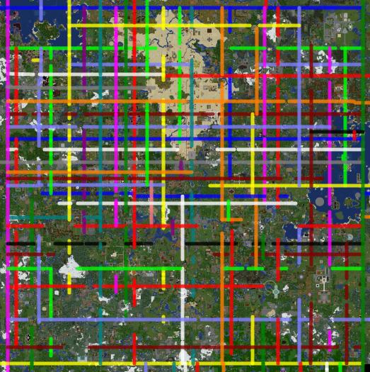 Sprintgangnetz.PNG