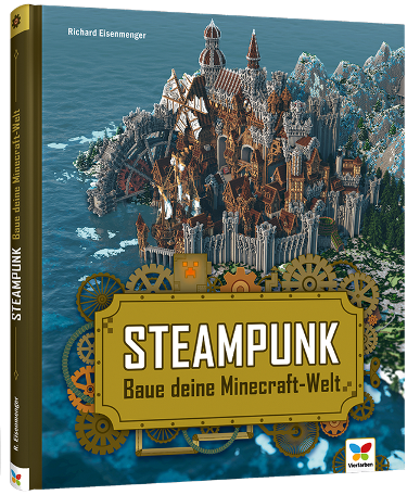 Steampunk-Eisenmenger.png