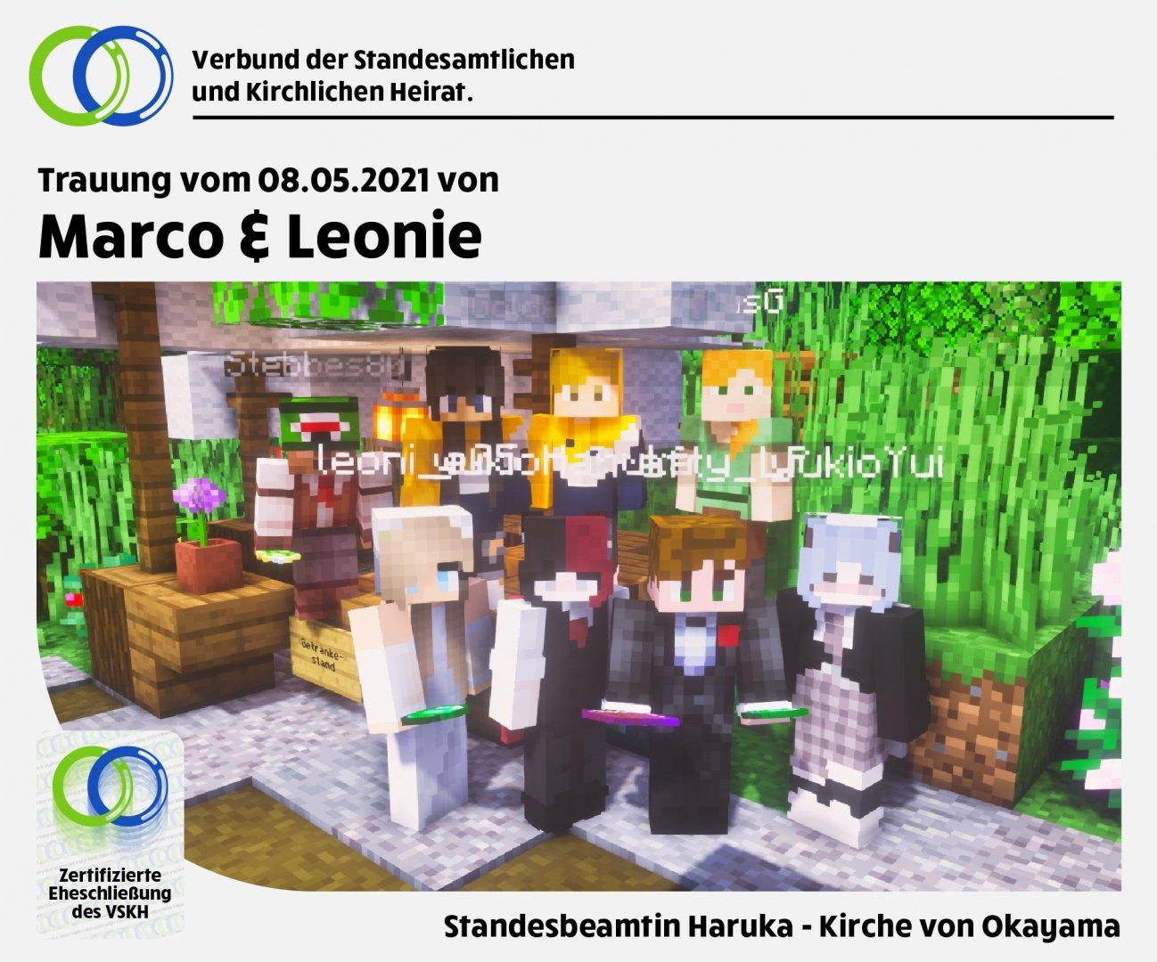 trauung-marco-leonie.jpg