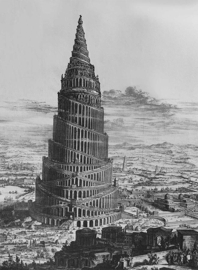 Turm von Babylon.jpg