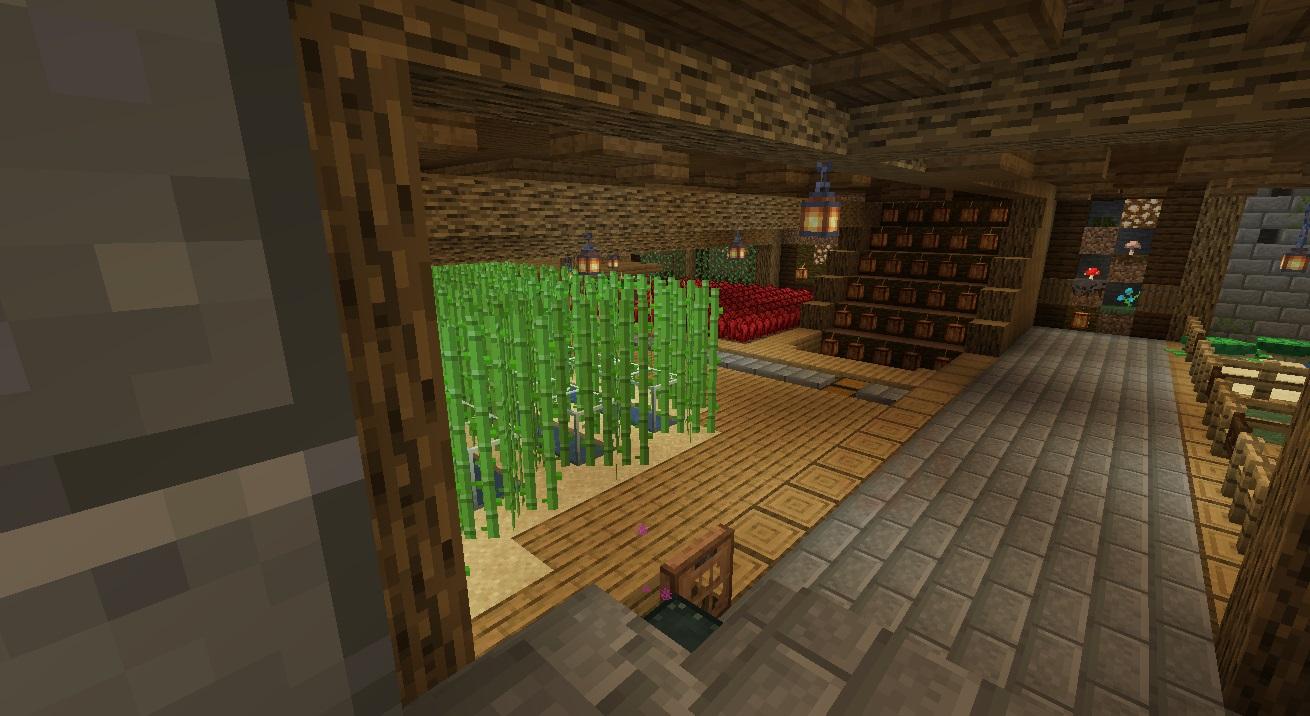 unterirdische Farm.jpg