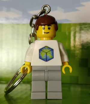 UWMC Lego alt_2.png
