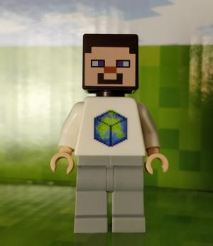 UWMC Lego neu_2.png