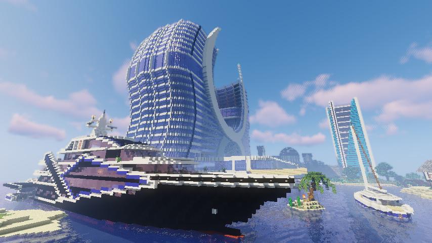 uwmc-Pixel_Tower.png