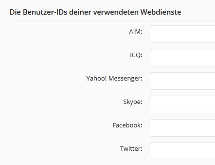 Webdienste.png