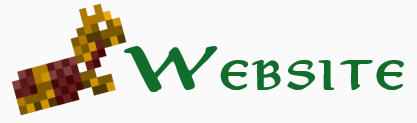 Website Verlinkung Projektthread.PNG