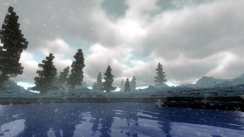 Winterwelt.png