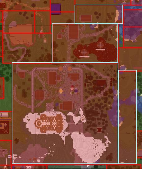Zonen.jpg